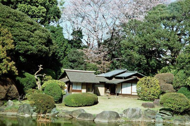 Sää Kioto