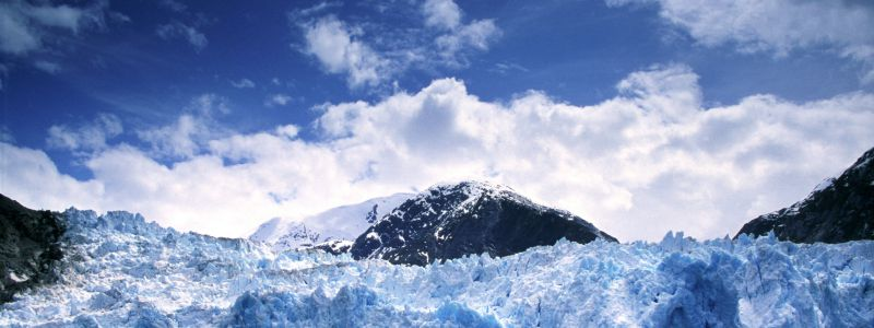 Alaska Sää