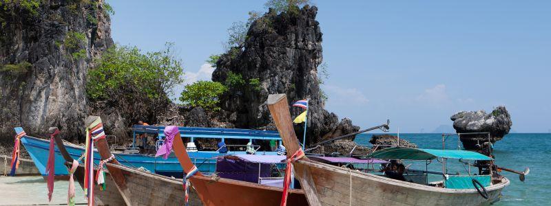 thai hieronta tampereella pattayan kartta