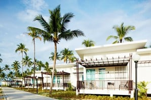 Kantary Beach Villas & Suites