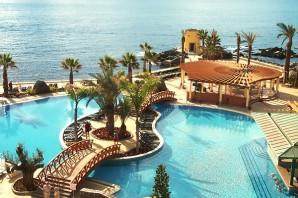 Royal Savoy Resort