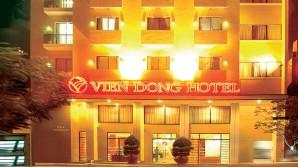 Vien Dong