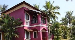 Devaaya – Ayurveda & Hyvän olon keskus