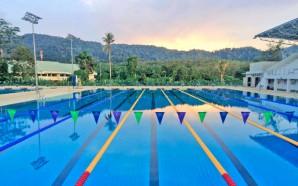 Thanyapura Sport Hotel