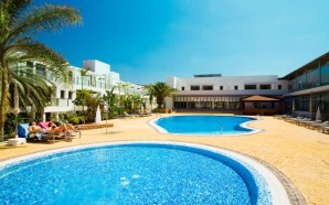 R2 Bahia Design Hotel & Spa
