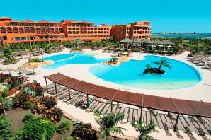Sheraton Fuerteventura TTTTT