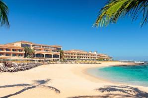 Hotelli Atlantis Bahia Real TTTTT
