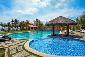 Famiana Resort & Spa TTT+