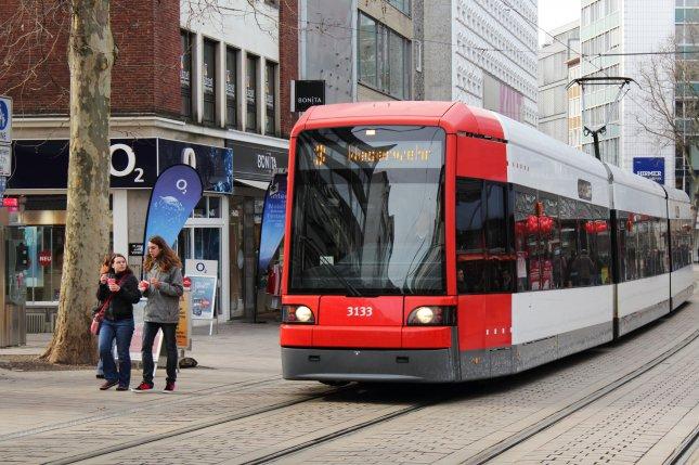 Bremen Saksa Napsu