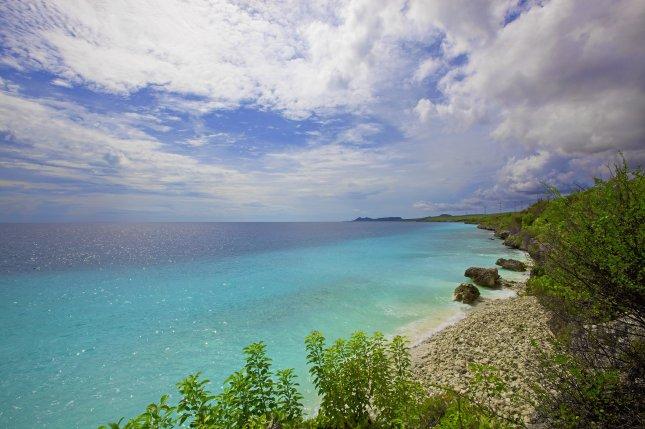 Alankomaiden Antillit
