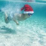 10 vinkkiä: Minne matkustaa joululomalla