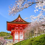 10 vinkkiä: Minne matkustaa pääsiäislomalla