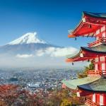 Turistien Top 10: Nämä ovat maailman tunnetuimmat maamerkit
