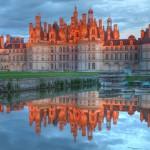 Vinkit retkelle ranskalaiseen historiaan: Loiren laakson majesteettiset linnat