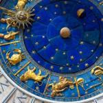 Matkakohde horoskoopin mukaan? Matkavinkit jokaiselle horoskooppimerkille