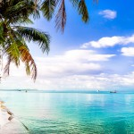 5 vinkkiä: Vietnamin ihanimmat rannat