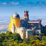 Portugalia pitkin ja poikin – 5 matkavinkkiä keskeisten turistikohteiden ulkopuolelle