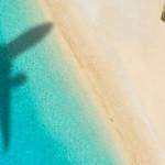 Koronavirus aiheuttaa muutoksia matkustukseen – Näin matkanjärjestäjät reagoivat muuttuneeseen tilanteeseen