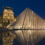 Jumissa kotona? Näihin maailmankuuluihin museoihin pääset vierailulle ilmaiseksi – ja vieläpä omalta kotisohvalta