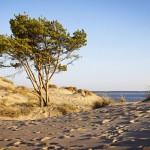 Rantalomalle Suomessa - Ota talteen 10 vinkkiä kotimaan upeista uimarannoista