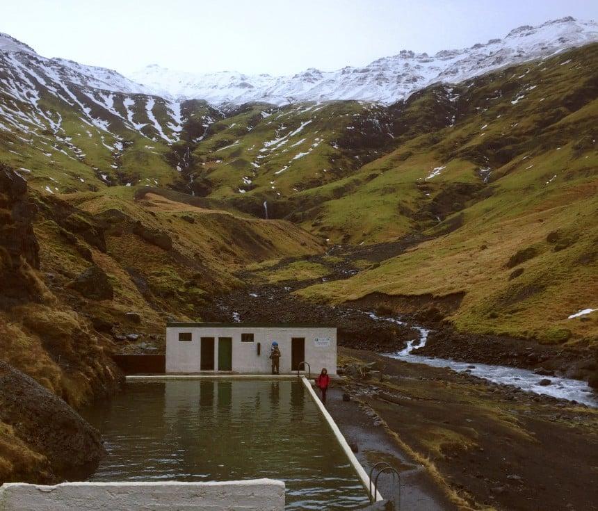 Islantiin