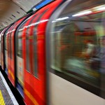 Lontoon metron 4G-verkko laajenee kaupungin lisätessä digivalmiuttaan