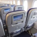 Mitä lentoemännät toivoisivat etteivät matkustajat tekisi koneessa?