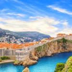 Supersuosittu tv-sarja Game of Thrones tuo jopa liikaa turisteja Dubrovnikiin