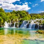 5 vinkkiä: Kroatian upeat kansallispuistot