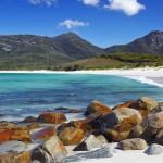 5 vinkkiä: Australian upeat luontokohteet hämmästyttävät ainutlaatuisuudellaan