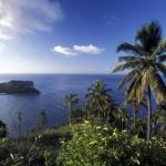 Kuuluisat saaret, joita kukaan ei (vielä) tunne