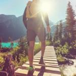24 000 kilometriä! Kanadasta löytyy nyt maailman pisin ulkoilureitti