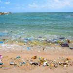 Meret puhtaaksi muovista! Thaimaa osallistuu Aasian ensimmäisenä maana maailmanlaajuiseen siivousprojektiin