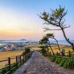 Etelä-Koreasta löytyy aikuisille suunnattu eroottinen teemapuisto – Jeju Loveland houkuttelee etenkin vastanaineita