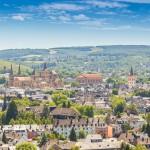 Trieristä piti tulla pohjoisen Rooma - Saksan vanhin kaupunki on silkkaa Unescoa