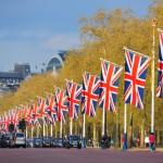 Politiikka vaikuttaa myös matkailuun: Yli puolet Britannian matkailuammattilaisista pelkää Brexitin vaikutuksia, kolmasosa lomailijoista välttää Trumpin Yhdysvaltoja