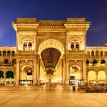 Pian pääsee lentäen Lappeenrannasta Milanoon! Ryanair avaa uuden reitin maaliskuussa