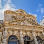 """Aivan Pariisin ulkopuolella sijaitsee """"salainen Versailles"""" - ja sillä on mielenkiintoinen historia"""