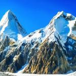 Mount Everestille ei saa enää turvallisuussyistä kiivetä yksin