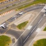 Lentäjät kertovat - Nämä ovat maailman ikävimmät lentokentät