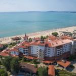 Valmismatkojen suosio kasvaa kohisten – Viime vuoden suurin yllättäjä on Bulgaria