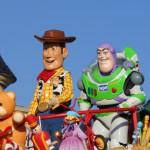 Kohti ääretöntä ja sen yli! Orlandon Disney Worldissa avataan Toy Story Land