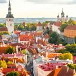 Miniloma mielessä? Viisi ihastuttavaa hotellia Tallinnassa