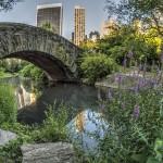Kesälomasuunnitelmissa New York? Katso vinkit, mihin paeta keskikaupungin paahtavia helteitä