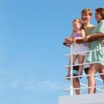 5 vinkkiä: Lasten kanssa Tallinnassa