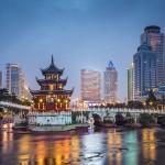 Guizhou on Kiinan seuraava suuri matkakohde - Nappaa talteen viisi matkavinkkiä!