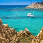 Säästy sakoilta - jätä Sardinian hiekkarannat rauhaan