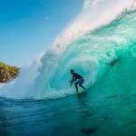 Viisi ihastuttavaa luontokohdetta - Indonesia on muutakin kuin paratiisimainen Bali