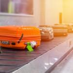 Mitä yhteystietoja matkalaukun nimilapussa kannattaa olla – ja mitä taas ei?