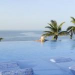 Coolit poolit – 8 upeaa uima-allasta Kanarialla